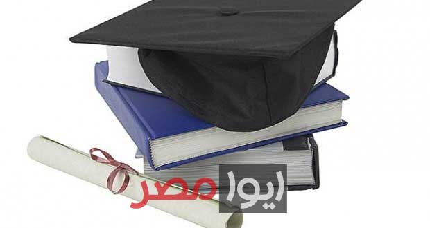 نتيجة + ايوا مصر