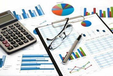 أفضل الشروط والمواصفات للتداول في الأسواق المالية