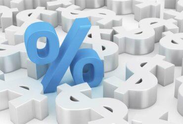 أهمية الاستثمار في السندات