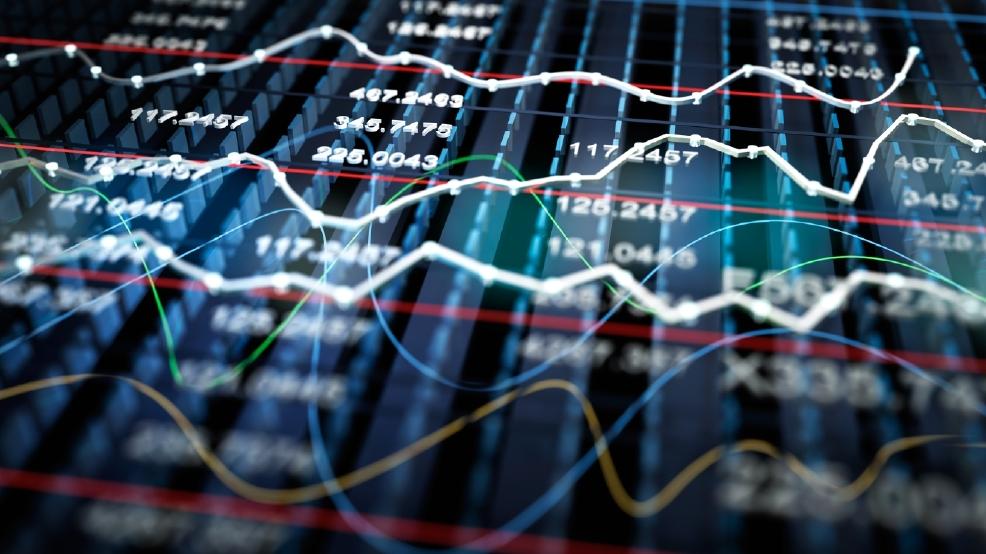 كيف تؤثر أسعار الفائدة على سوق الأوراق المالية؟