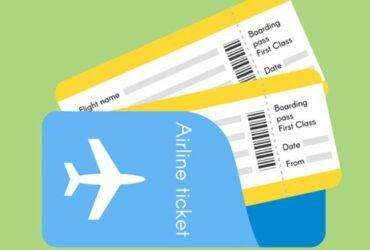 أرخص تذكرة طيران فى التاريخ بـ 10 دولار وتطير إلى اليابان