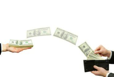 أحدث طرق تحويل الأموال عبر الإنترنت