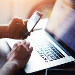 برنامج فاست تراك من فيزا يدفع عجلة نموّ قطاع التكنولوجيا