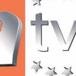 تردد قناة ATV التركية 2020