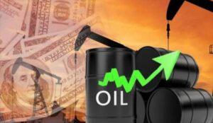 أسعار النفط تشهد تعافيًا أفضل من المتوقع