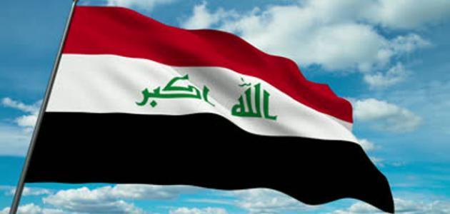 داعش يواصل بيع النساء فى العراق