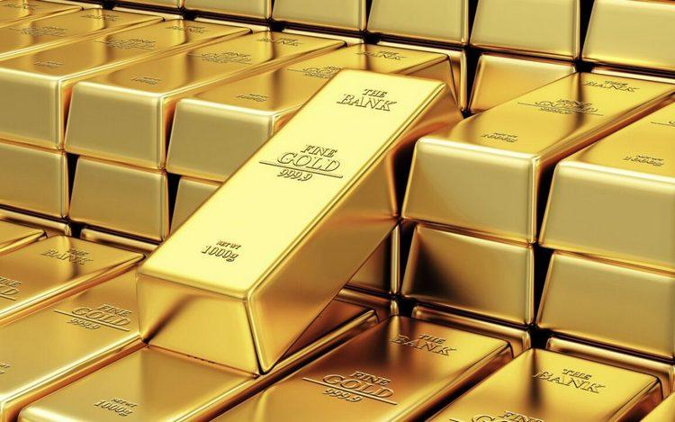 كيفية شراء سبائك الذهب من البنك الأهلي المصري