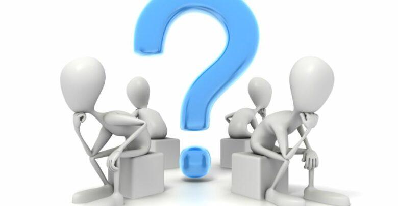 استعلام عن نطاق المؤسسة برقم الإقامة الهدف من برنامج نطاقات