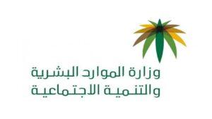 استعلام عن وافد وزارة العمل الاستعلام عن وافد برقم الاقامة