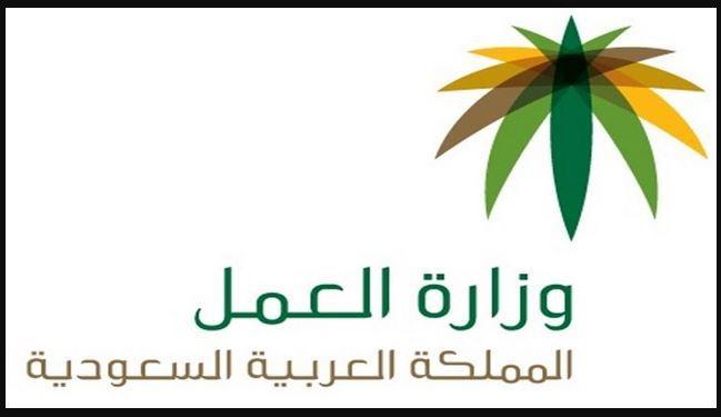 الاستعلام عن خدمات مكتب العمل رسوم مكتب العمل وزارة الموارد البشرية