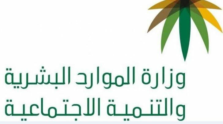 وزارة العمل الخدمات الإلكترونية رخصة عمل طريقة اصدار رخصة العمل