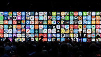 افضل تطبيقات الايفون المجانية 2019