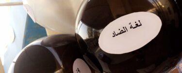 أفكار عن اليوم العالمي للغة العربية