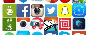 تطبيقات مجانية للاندرويد : إليكم أفضل وأهم ٥ تطبيقات