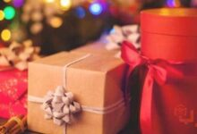 تفسير الاحتفال بعيد الميلاد في المنام