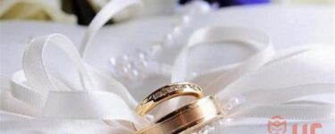 تفسير حضور العرس في المنام