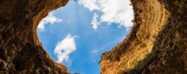 تفسير حلم الحفرة في المنام لكبار المفسرين