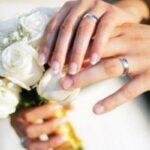 تفسير حلم الزواج في المنام لكبار المفسرين