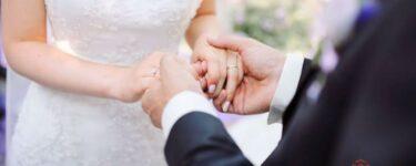 تفسير رؤية العرس في المنام