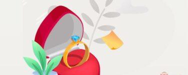 الاستعلام عن عقود الزواج