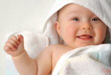 دفع غرامة تأخير اضافة مولود