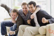 دور الاصحاب في اختيار السلوك الشخصي