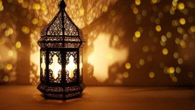رمزيات رمضان حديثة جدا