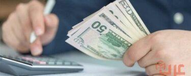 قرض شخصي بالتقسيط بدون كفيل للمقيمين