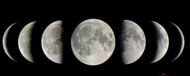 كم عدد ايام السنة القمرية