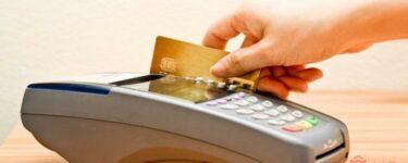 ما هي عقوبة عدم سداد البطاقات الائتمانية في السعودية