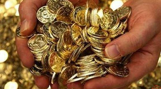 الجنيه الذهب كم جرام ؟ ما هي اساسيات شراء الجنيه الذهب