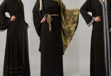 https://www.arab-box.com/buy-an-abaya-in-a-dream/