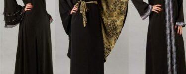 https://www.arab-box.com/buy-an-abaya-in-a-dream/