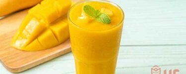 https://www.arab-box.com/drink-mango-juice-in-a-dream/