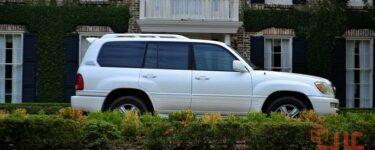 https://www.arab-box.com/see-a-new-white-car-in-a-dream/