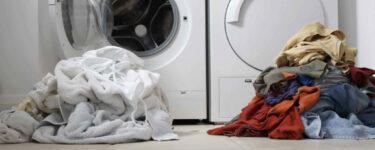 https://www.arab-box.com/washing-in-a-dream/