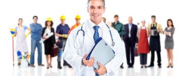 أسعار التأمين الطبي للمقيمين 2021