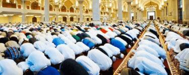 أماكن أداء صلاة عيد الأضحي في الكويت 2020