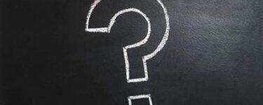 اسئلة شخصية محرجة تكشف شخصيتك
