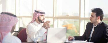 استعلام عن نقل كفالة عامل وافد برقم الاقامة وزارة العمل