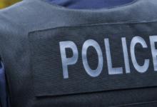 تفسير الهروب من الشرطة في المنام لكبار المفسرين