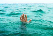 تفسير انقاذ شخص من الغرق في المنام للامام علي