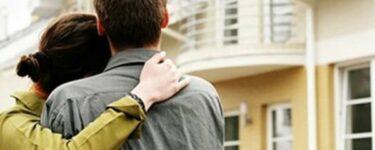 تفسير حضن الزوج لزوجته في المنام لابن شاهين