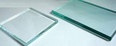 تفسير حلم الزجاج فى المنام