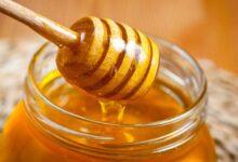 تفسير حلم العسل فى المنام لابن شاهين