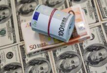 تفسير رؤية الأموال في المنام لكبار المفسرين