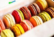 تفسير رؤية الحلوى فى المنام لابن شاهين