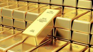 تفسير رؤية الذهب في المنام للإمام علي