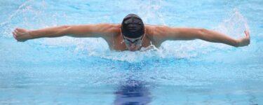تفسير رؤية السباحة في المنام لابن شاهين