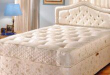 تفسير رؤية السرير في المنام لابن سيرين